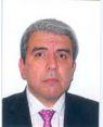 Carlos Buller