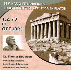 Thomas Seminario