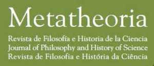 Metatheoria