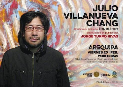 Julio Villanueva2